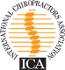 Chiropractic Association