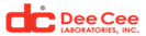 Dee Cee Labs