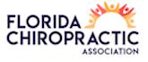 Florida Chiropracitc Association