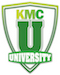 KMC University