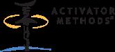 activator methods