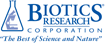biotics research corporation