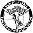 new york state chiro assoc