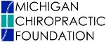 michigan chiro foundation