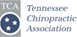 tennessee chiropractic association