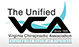 the unified virginia chiropractic-association
