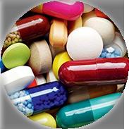 opioid_toolkit1