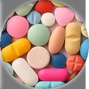 opioid_toolkit2