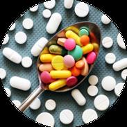 opioid_toolkit3
