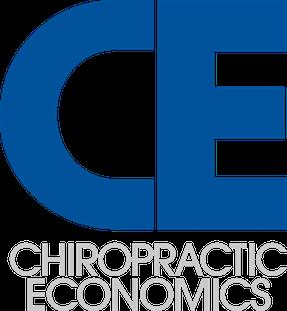 Chiropractic economics