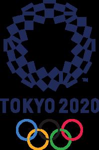 2020_Summer_Olympics