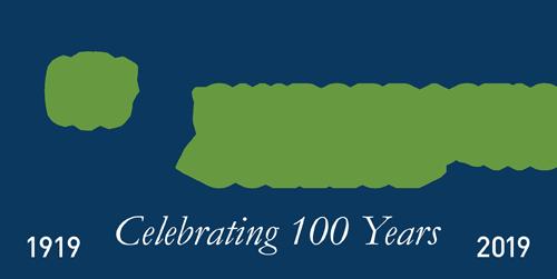 new york chiropractic college