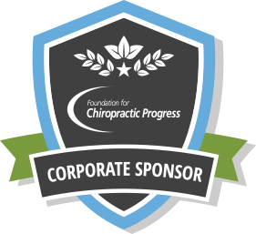 F4CP Corporate Sponsor Button