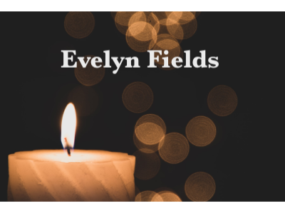 Evelyn-MemorialCandle