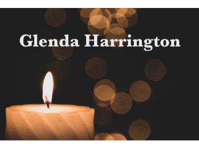 Glenda-MemorialCandle