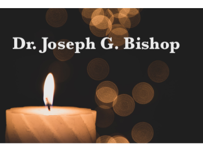 Joesph-MemorialCandle