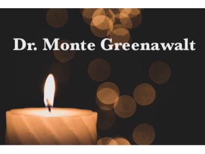 Monte-MemorialCandle