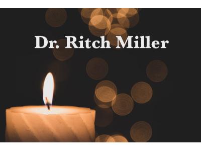Ritch-MemorialCandle