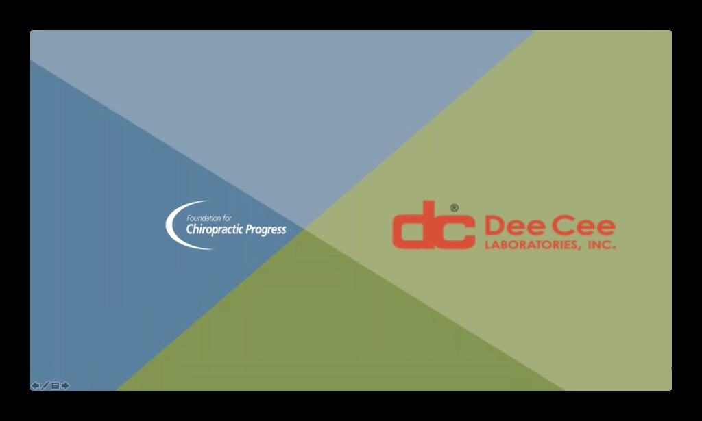7 Dee Cee Labs