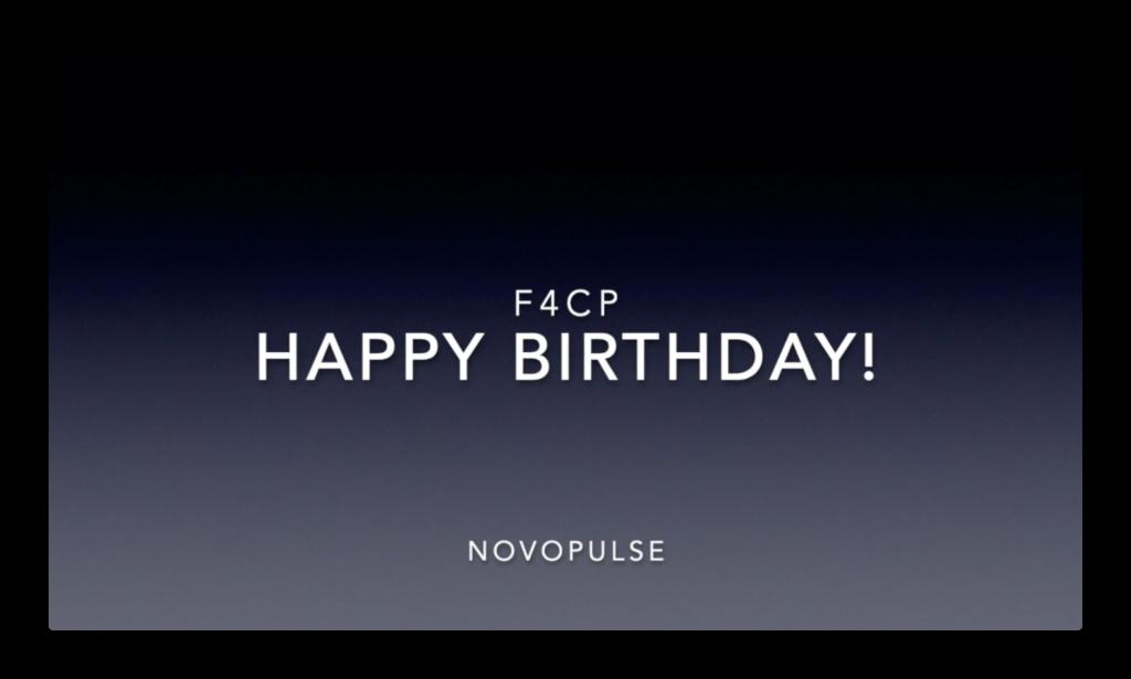 16 NovoPulse