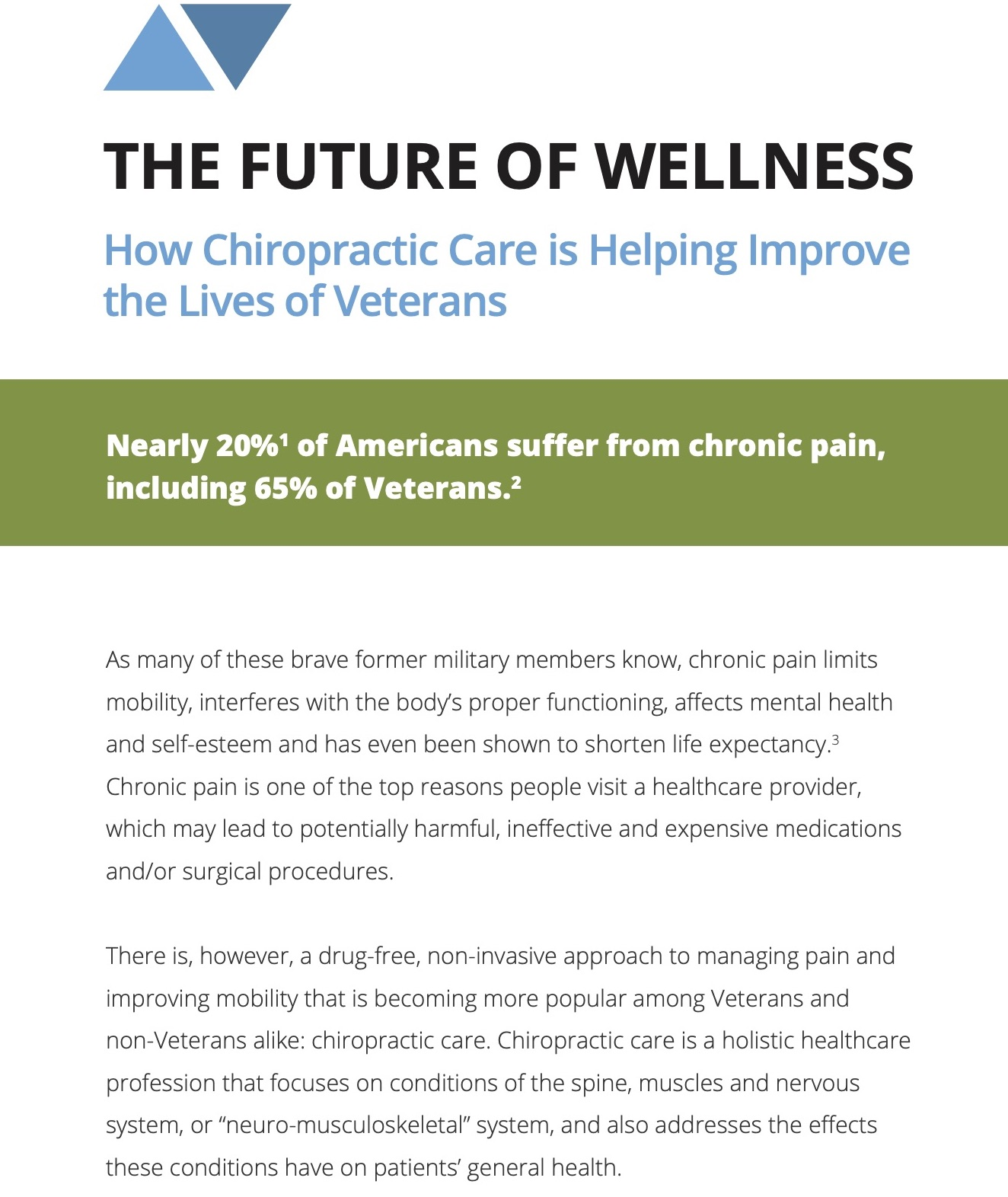 F4CP-138-The-Future-of-Wellness-White-Paper-ONLINE